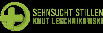 Sehnsüchte Stillen | Knut Leschnikowski